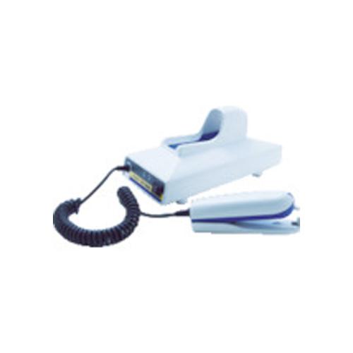 白光 ウルトラシーラー 100V 平型プラグ FV900-01