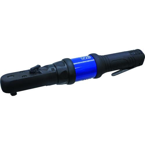 SP 12.7mm角フラットヘッドラチェット SP-7787