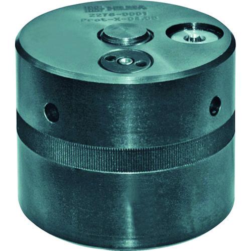 ROEMHELD クランピング・ナット(メカ油圧方式) 100kN 822760102