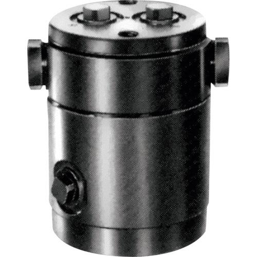 ROEMHELD ロータリー・カップリング2回路 9281136