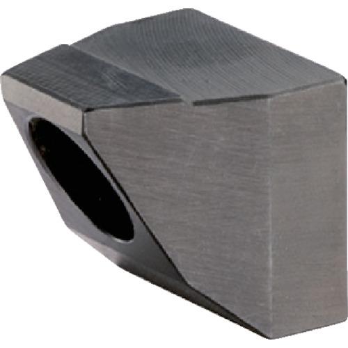 HALDER 特殊口金 フローティングクランプM12用 標準口金、下側 23320.0050