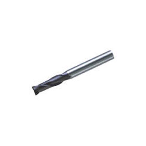 三菱K 超硬ミラクルエンドミル5.5mm VC2JSD0550