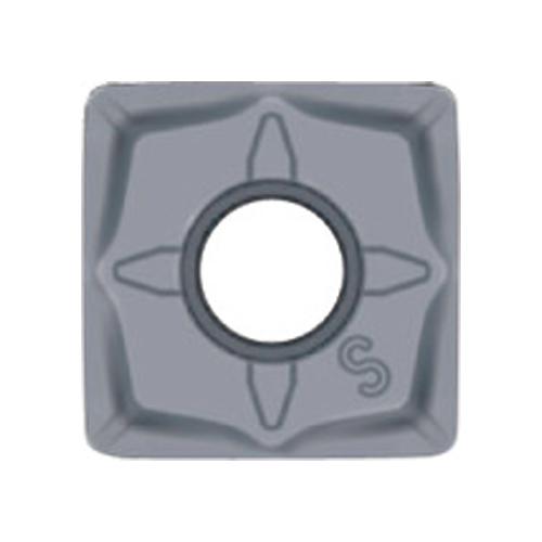 京セラ ミーリング用チップ PR1525 PVDコーティング PR1525 10個 SNMU130508EN-SM:PR1525