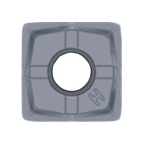 京セラ ミーリング用チップ PR1510 PVDコーティング PR1510 10個 SNMU130508EN-GH:PR1510