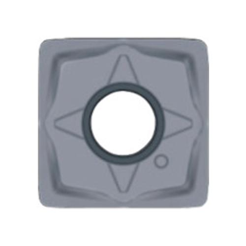 京セラ ミーリング用チップ PR1510 PVDコーティング PR1510 10個 SNMU130508EN-GM:PR1510