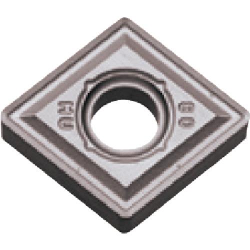 京セラ 旋削用チップ PR005S PVDコーティング PR005S 10個 CNMG120412MU:PR005S