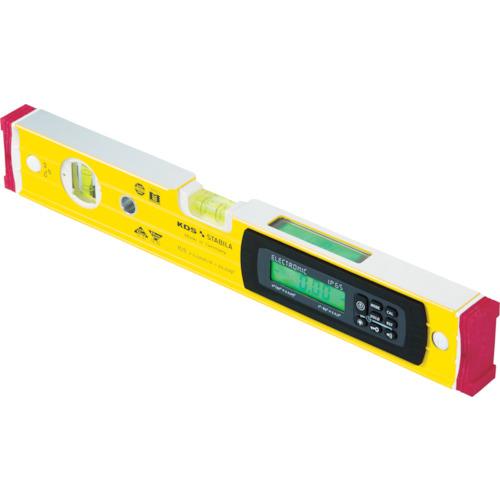 KDS デジタル水平器40IP DL-40IP