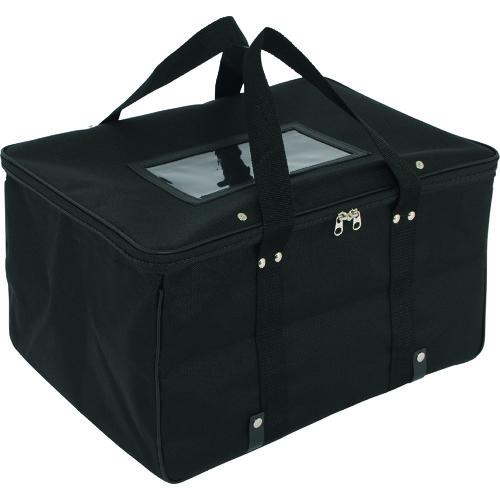 SANEI トランスポートバッグ BOXタイプ 120サイズ WS-TPBOX120