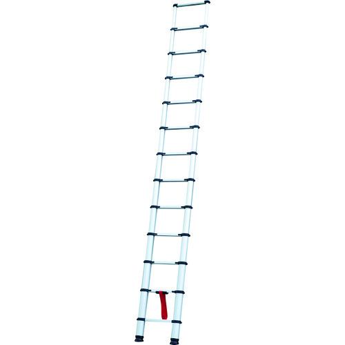 【個別送料1000円】【直送品】ピカ 伸縮はしご PTH-S420J