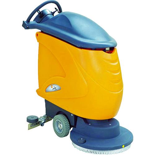 【直送品】シーバイエス 自動床洗浄機 SWINGO 755B ECO 5720066