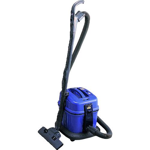 【運賃見積り】【直送品】日立 業務用掃除機 集じん容量7L CV-G3