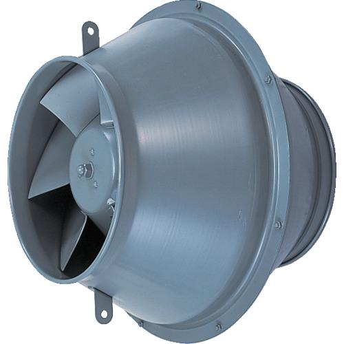 【直送品】テラル エスラインファン標準 吐出口外径310mm ALF-NO.3-645S