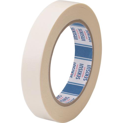 積水 一般強粘着両面テープ#595TF 95TF23 20X50 本店 売り込み