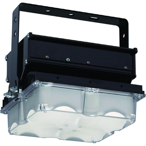 日立 高天井用LED器具(一般型) MTE17AMNJ14B