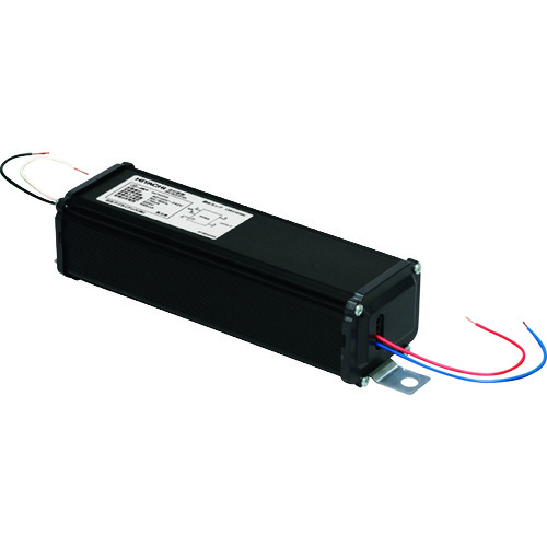日立 高天井用LED器具点灯装置 BK10CLN14C