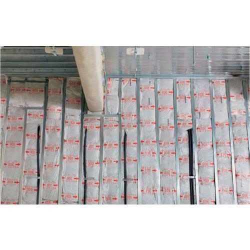【運賃見積り】【直送品】ニチアス MGビルパックー50425 20枚 MGBP-50-425
