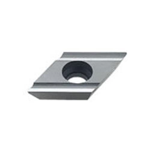 三菱 チップ HTI10 10個 DEGX150402R:HTI10