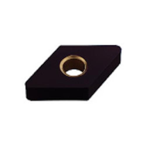 三菱 チップ HTI10 10個 DNMA150404:HTI10