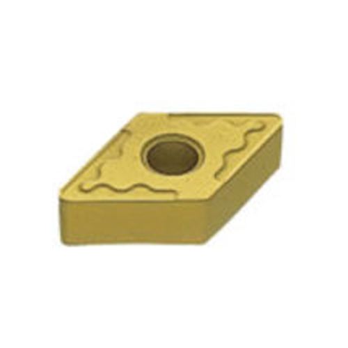三菱 チップ US735 10個 DNMG150408-GH:US735