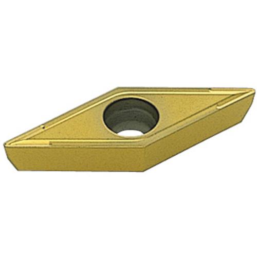 三菱 チップ NX2525 10個 VCMT160408:NX2525