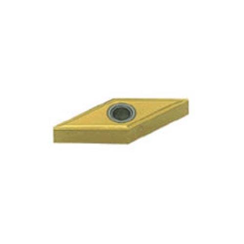 三菱 チップ US735 10個 VNMG160408-MS:US735