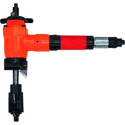 【直送品】不二 パイプ開先加工機 無負荷回転数(rpm)100 FBM80A1