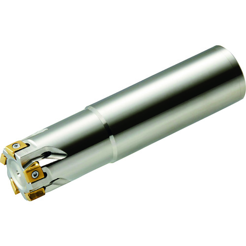 三菱 高機能率多機能カッタVPX300 VPX300R2502SA25L