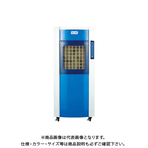 【COOL NAVI 2020】【運賃見積り】【直送品】静岡 気化式冷風機 RKF506