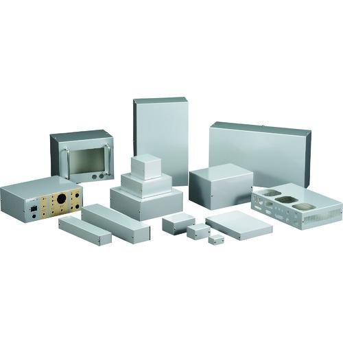 タカチ アルミケース MB8-6-15 上品 セットアップ 80×150×55