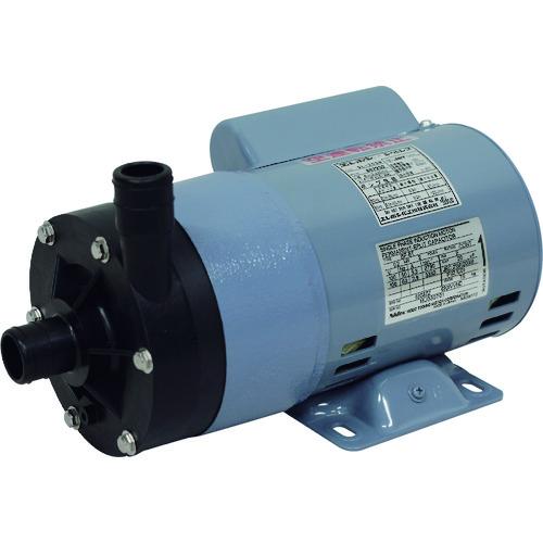 【運賃見積り】【直送品】エレポン化工機 シールレスポンプ ホース接続 SL-5SN-H