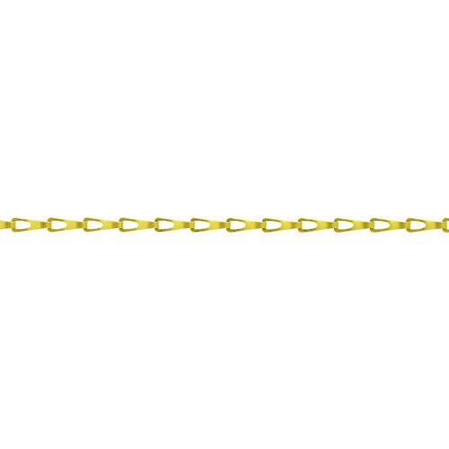 ニッサチェイン キリンスサッシュチェーン 30m BP12-K