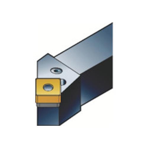 サンドビック T-Max P ネガチップ用シャンクバイト PSSNR 2020K 12