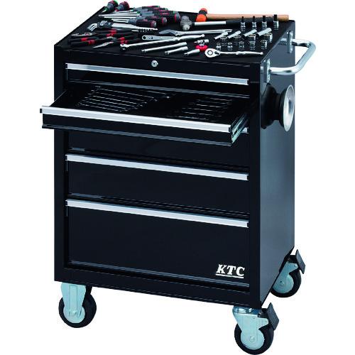 注目 【運賃見積り】【直送品】KTC 9.5sq.ローラーキャビネット採用 工具セット 工具セット SK3680RXBK SK3680RXBK, ノーザンファーム 恵みや:389352a6 --- mail.freshlymaid.co.zw