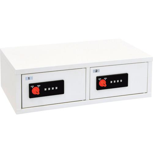 【運賃見積り】【直送品】エーコー 貴重品保管庫LK-502 LK-502