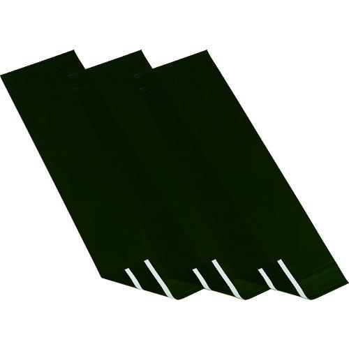 【運賃見積り】【直送品】吉野 遮光用エクラン替えシート ダークグリーン YS-SDG-ECR0618