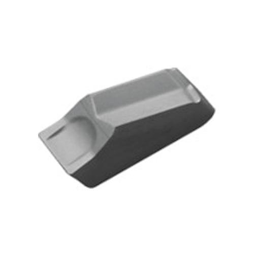 京セラ 溝入れ用チップ CR9025 CVDコーティング CR9025 10個 FTK4:CR9025
