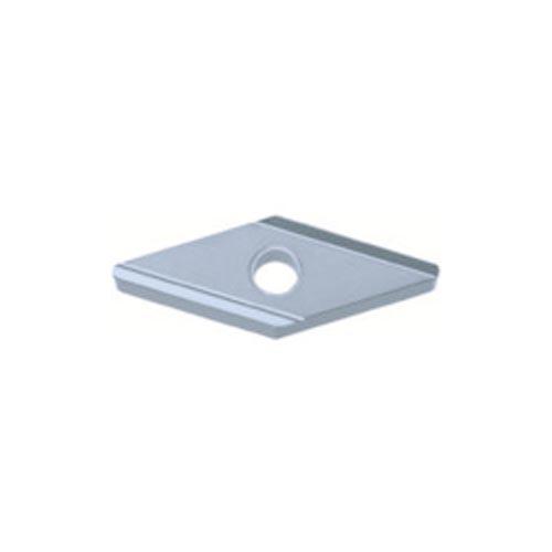 京セラ 旋削用チップ サーメット TN60 TN60 10個 VNGG160402L:TN60
