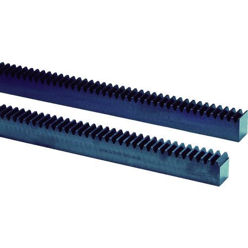 KHK CPラックSRCPF20-500 SRCPF20-500
