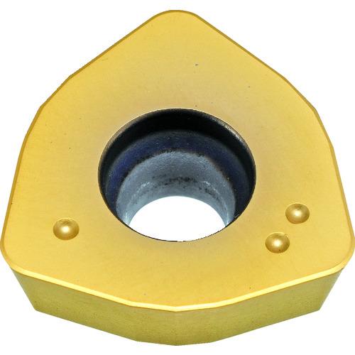 ダイジェット 高送りダイマスター用チップ JC8118 10入 WDMT080520ZER:JC8118