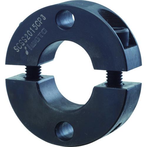 IWATA セパレートカラー 2穴付 売り込み 黒染め SCSS0815CP2 ついに再販開始