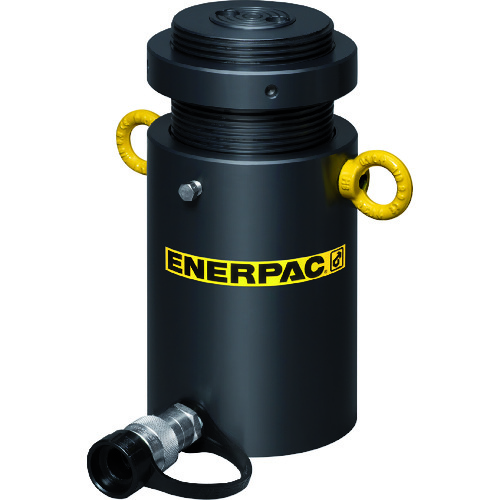 エナパック 超大型リフト用油圧シリンダ HCL-1004