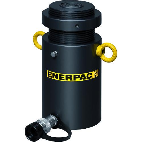 【個別送料2000円】【直送品】エナパック 超大型リフト用油圧シリンダ HCL-80012