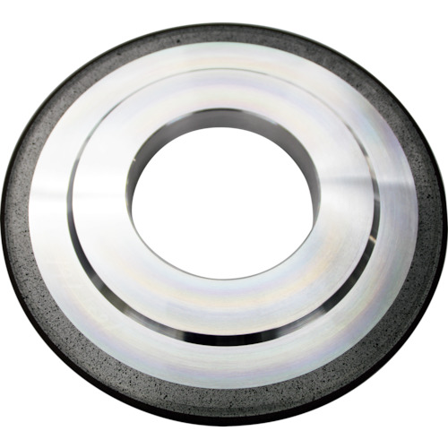 ノリタケ 金型の達人ダイヤ CBC170 300X25(U10)X76.2 1A1DPROM30010