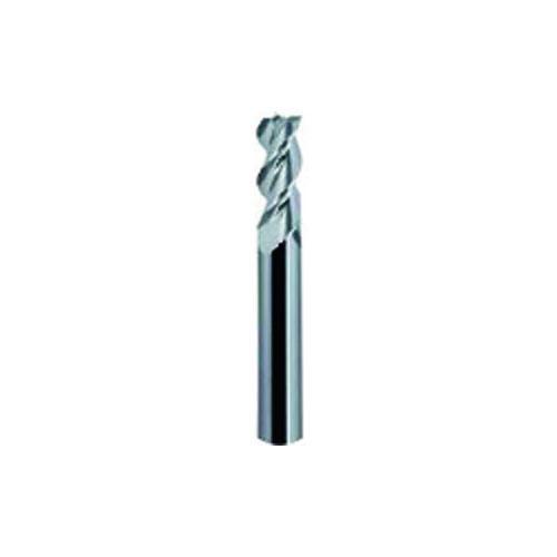 ウォーターミルズ WMアルミ用エンドミル 16x36x92mm WS345N163692
