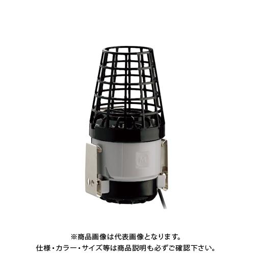 ミドリ安全 後付ファン ファンベルデ フルセット FV-01 FV-01