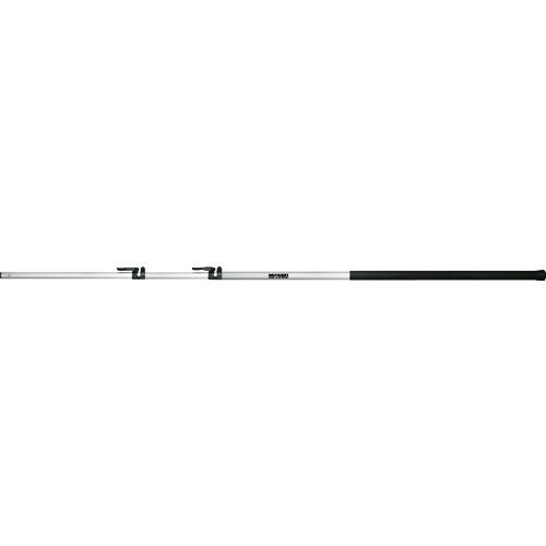 Berger 伸縮竿 3段階 1750~4650mm 75800