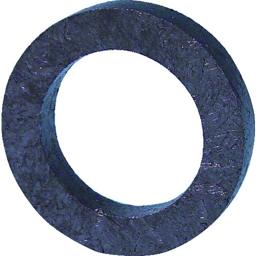 ニチアス TOMBO No.2280-S スーパーシールパッキン □12.5mm×3m TOMBO NO.2280-S-12.5