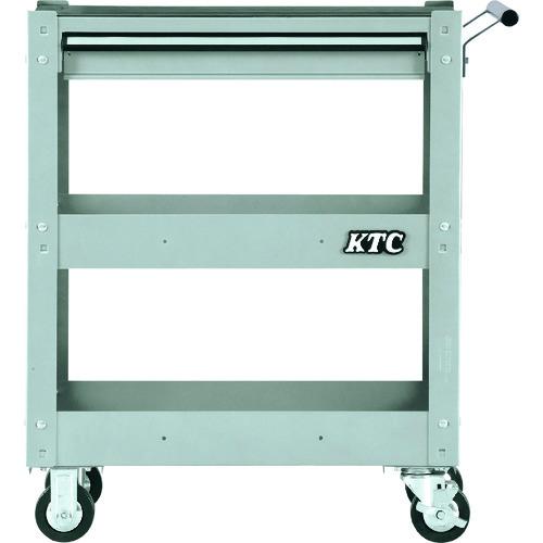 KTC ワゴン(3段1引出し) SKX2613AS