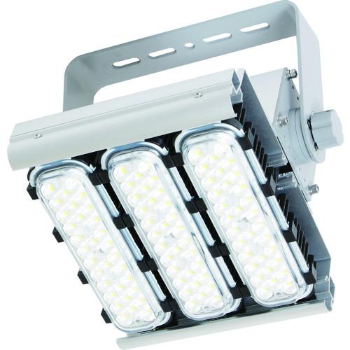 【直送品】IRIS 大光量 高天井照明 HW-Cシリーズ 直付 オイルミスト 高温対応 CLG3M-150W-70-K40-R7
