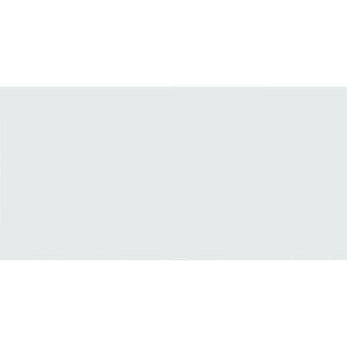 マグエックス 広幅マグネットホワイトボードシート(12240) MSJ-12240